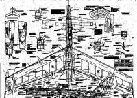 Name: TRI-jpg.jpg Views: 1956 Size: 89.4 KB Description: