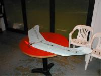 Name: wingontable.jpg Views: 4895 Size: 57.6 KB Description: