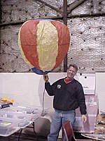 Name: MVC-316S.jpg Views: 244 Size: 39.8 KB Description: Hot air balloon