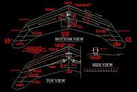 Name: dfw-0.jpg Views: 1982 Size: 55.0 KB Description: