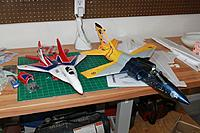 Name: IMG_0760.jpg