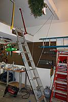 Name: IMG_9586.jpg