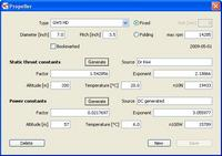 Name: prop constants.jpg Views: 297 Size: 37.3 KB Description: Which of these numbers are the prop constants?