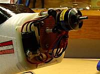 Name: SuperCubBalanced3.jpg