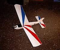 Name: SquirtTop.jpg Views: 87 Size: 122.6 KB Description: Stevens Aero SQuiRT 400