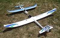 Name: Radian_01.jpg