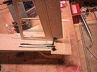 Name: IMG_0280.jpg