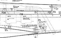 Name: Exhaust problem.jpg Views: 77 Size: 66.1 KB Description: Plan view of exhaust exit.