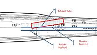 Name: Exhaust solution2.jpg Views: 71 Size: 60.1 KB Description: