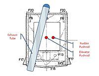 Name: Exhaust solution1.jpg Views: 68 Size: 54.2 KB Description: