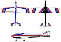 Name: MK Skymaster 20 color.jpg