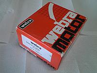 Name: 20130106_162109.jpg Views: 37 Size: 155.6 KB Description:
