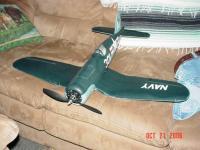 Name: Picture 001.jpg Views: 204 Size: 83.8 KB Description: new corsair 1