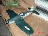 Name: Picture 002.jpg Views: 183 Size: 96.4 KB Description: new corsair 2