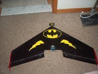 Name: Batman 001.jpg