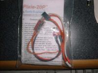 Name: pixie20.jpg Views: 426 Size: 34.9 KB Description: