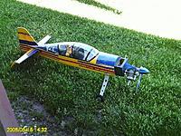 Name: Seagull yak 54.JPG Views: 507 Size: 154.1 KB Description: