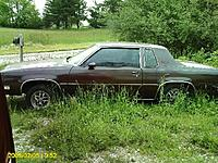 Name: 83 cutlass.jpg