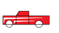 Name: new truck design.png