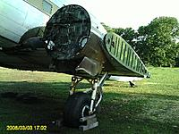 Name: PICT0015.jpg