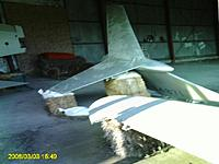 Name: PICT0005.jpg
