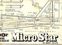 Name: Micro Star 2.jpg Views: 282 Size: 272.9 KB Description: