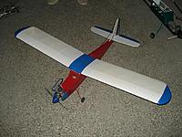 Name: Baby Pilot Os Max 10Fsr.jpg Views: 304 Size: 78.4 KB Description: