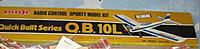Name: Q.B.10L Pilot.jpg Views: 396 Size: 24.6 KB Description:
