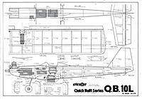 Name: Q.B.10L Pilot Page 1.jpg Views: 627 Size: 86.8 KB Description: