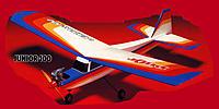 Name: Junior-100 - RC glow .09 - .15 From Pilot.jpg Views: 233 Size: 34.6 KB Description:
