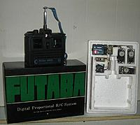 Name: Futaba 3ch - 27Mhz.jpg