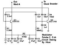 Name: Modulator AM Futaba 2-3 ch.jpg