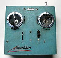Name: Heathkit Rc Systems Model GDA 19.jpg