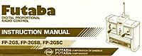 Name: Futaba FP-2GS manual.jpg