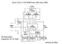 Name: Servo Circuit 4.jpg