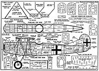 Name: Fokker D-7 31.5in.jpg Views: 230 Size: 50.0 KB Description:
