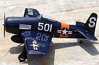 Name: Grumman F8F Bearcat.jpg Views: 155 Size: 35.9 KB Description:
