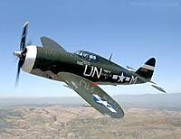 Name: P-47 Thunderbolt.jpg Views: 49 Size: 6.0 KB Description: