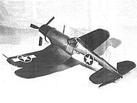 Name: F4U-1A Corsair.jpg Views: 58 Size: 11.0 KB Description: