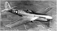 Name: XP-40Q Snafu 1.jpg Views: 164 Size: 34.7 KB Description: