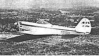 Name: XP-40Q Snafu 2.jpg Views: 140 Size: 136.1 KB Description:
