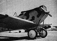 Name: Junkers D-1.jpg Views: 27 Size: 725.3 KB Description: