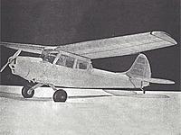 Name: Cessna L-19 Bird Dog.jpg Views: 19 Size: 13.9 KB Description: