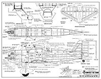 Name: Curtiss P-6E Hawk Plan 836.jpg