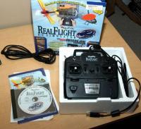 Realflight G2 скачать торрент - фото 4
