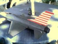 Name: dsc_006f-16rear view.jpg