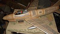 Name: 141.JPG Views: 53 Size: 691.2 KB Description: John Bell F-86D
