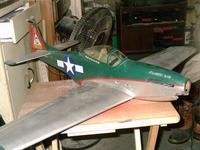 Name: Royal P51 001.jpg