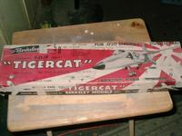Name: Micro Skyhawk 041.jpg Views: 87 Size: 69.8 KB Description: