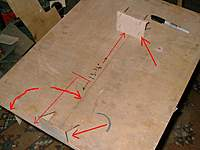 Name: Cutlass II 029.jpg
